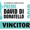 David Di Donatello 2019 : le palmarès