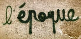 Critique : L'Époque