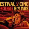 Festival 2 Valenciennes 2019 : ça commence aujourd'hui