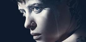 Test Blu-ray : Millénium – Ce qui ne me tue pas