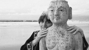 Décès de la réalisatrice Agnès Varda