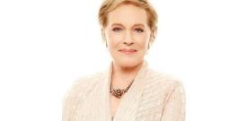 Venise 2019 : Lion d'honneur à Julie Andrews