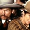 Test Blu-ray : Wild Bill
