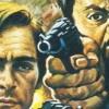Test Blu-ray : La poursuite implacable