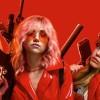 Test Blu-ray : Assassination Nation