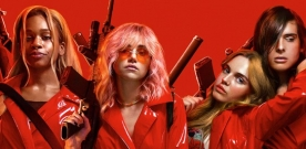 Test Blu-ray : Assassination Nation