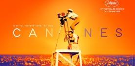 Cannes 2019 : les affiches dévoilées