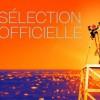 Cannes 2019 : la compétition