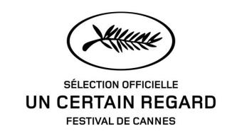 Cannes 2019 : la sélection Un certain regard