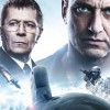Test Blu-ray : Hunter Killer