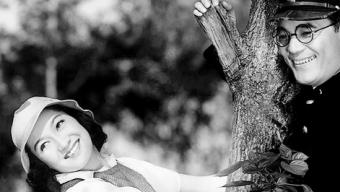 Critique : Je ne regrette rien de ma jeunesse (1946)