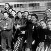 Critique : Le plus dignement (1944)