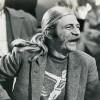 Décès de l'acteur Seymour Cassel