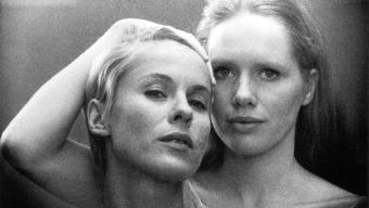 Décès de l'actrice Bibi Andersson