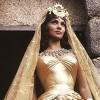 Test Blu-ray : Salomon et la reine de Saba