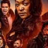Test Blu-ray : Z Nation – Saison 5
