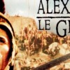 Test Blu-ray : Alexandre le grand
