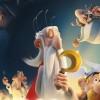 Jeu concours BLU-RAY / DVD : Astérix – Le secret de la potion magique