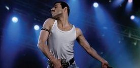 Test Blu-ray : Bohemian Rhapsody