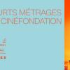 Cannes 2019 : la sélection de la Cinéfondation