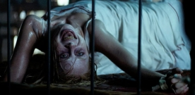 Test Blu-ray : L'exorcisme de Hannah Grace