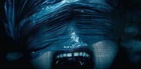 Test Blu-ray : Unfriended – Dark web
