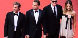 Cannes, jour 8 : Tarantino et Bong Joon-ho acclamés