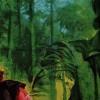 Test Blu-ray : Amour et mort dans le jardin des dieux