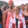 Cannes 2019 : Bacurau (compétition)