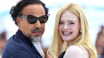 Cannes 2019, jour 1 : The Dead don't die