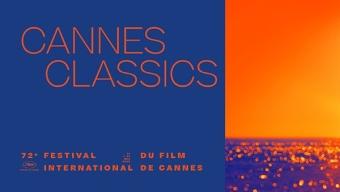 Cannes 2019 : la sélection Cannes Classics
