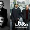 Cannes 2019 : compléments de sélection