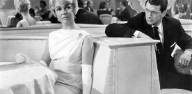 Décès de l'actrice Doris Day