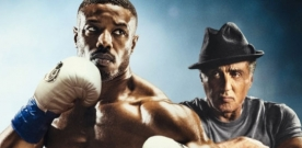 Test Blu-ray : Creed II