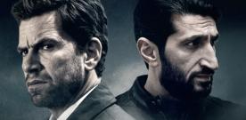 Test Blu-ray : Les enquêtes du Département V – Dossier 64