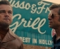 Cannes 2019 : Once upon a time … in Hollywood