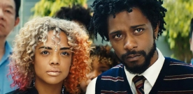 Test DVD : Sorry to bother you