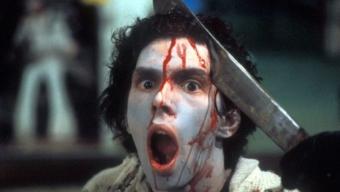 Test Blu-ray : Zombie – Édition Collector 40ème Anniversaire