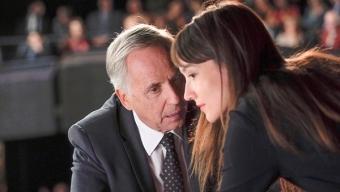 Cannes 2019 : Alice et le maire (Quinzaine)