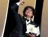 Cannes 2019 : la Palme pour Bong Joon-ho