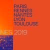 Cannes 2019 à Paris, demandez le programme
