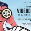 1er Festival Vidéodrome, dédié au DVD de patrimoine