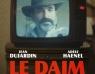 Cannes 2019 : Le Daim (Quinzaine – ouverture)