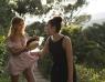 Cannes 2019 : Une fille facile (Quinzaine)