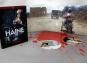 Test Blu-ray : Haine