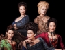 Test Blu-ray : Harlots – Saison 2