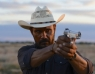 Test DVD : Mystery Road – Saison 1 + Films