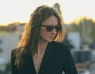 Venise 2019 : Lucrecia Martel présidente / Pedro Almodovar Lion d'honneur