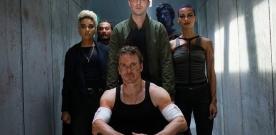 Le box-office de la semaine du 5 juin 2019