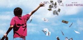 Test Blu-ray : Cache cash